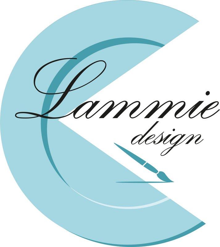 Logo Lammie design 2021